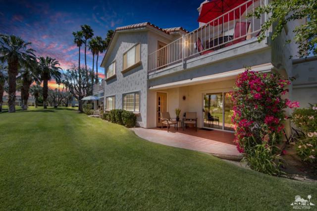 173 Firestone Drive, Palm Desert, CA 92211 (MLS #218012654) :: Hacienda Group Inc