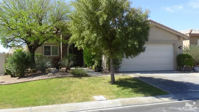 64051 Franklin Street, Desert Hot Springs, CA 92240 (MLS #218012718) :: Team Wasserman