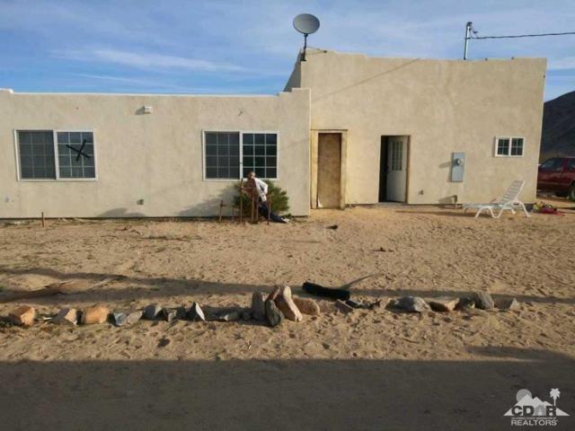 58725 Botkin Road, Landers, CA 92285 (MLS #218012732) :: Team Wasserman