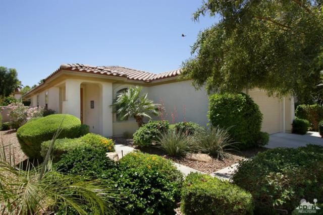 80799 Camino Santa Paula, Indio, CA 92203 (MLS #218012738) :: Team Wasserman