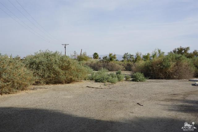 88300 58th Avenue, Thermal, CA 92274 (MLS #218012740) :: Brad Schmett Real Estate Group