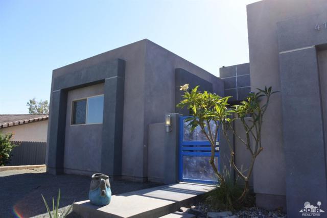 41401 Pedro Buff Drive, Bermuda Dunes, CA 92203 (MLS #218012760) :: Hacienda Group Inc