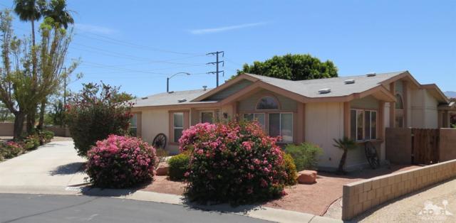 73983 Munn Circle, Palm Desert, CA 92260 (MLS #218012772) :: Hacienda Group Inc