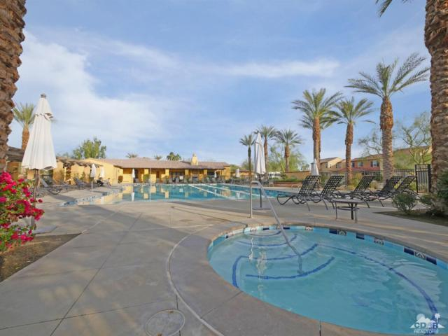 508 Calle Vibrante, Palm Desert, CA 92211 (MLS #218012802) :: Hacienda Group Inc