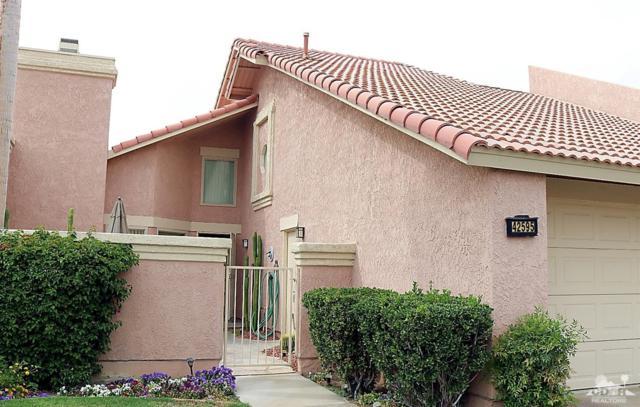 42595 Virginia Avenue, Palm Desert, CA 92211 (MLS #218012820) :: Brad Schmett Real Estate Group