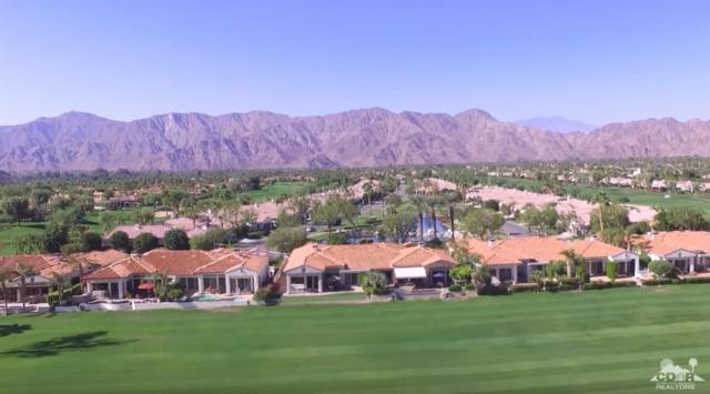 50970 Mango, La Quinta, CA 92253 (MLS #218012856) :: Hacienda Group Inc