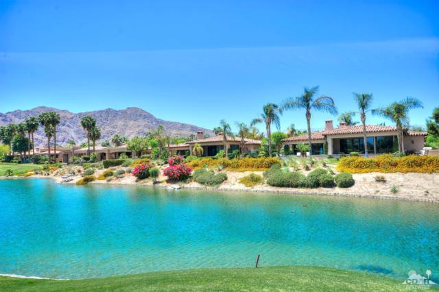 45436 Appian Way, Indian Wells, CA 92210 (MLS #218012876) :: Brad Schmett Real Estate Group