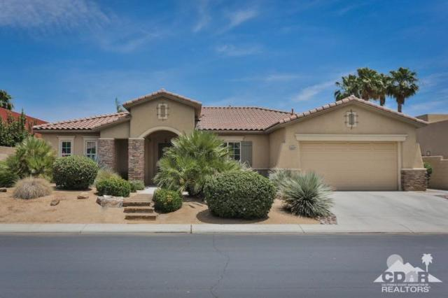 36282 Dali Drive, Cathedral City, CA 92234 (MLS #218012892) :: Brad Schmett Real Estate Group