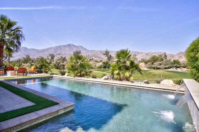 57667 Interlachen, La Quinta, CA 92253 (MLS #218012902) :: Deirdre Coit and Associates