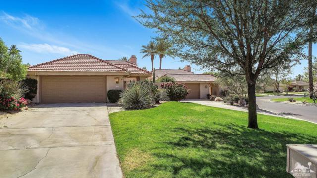 14 San Felipe Drive, Palm Desert, CA 92260 (MLS #218012960) :: Brad Schmett Real Estate Group