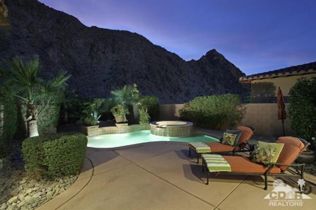 46734 Bradshaw Trail, La Quinta, CA 92253 (MLS #218012978) :: Brad Schmett Real Estate Group