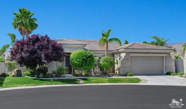 36205 Chagall Court, Cathedral City, CA 92234 (MLS #218013048) :: Brad Schmett Real Estate Group
