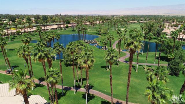 76108 Honeysuckle Drive, Palm Desert, CA 92211 (MLS #218013084) :: Brad Schmett Real Estate Group