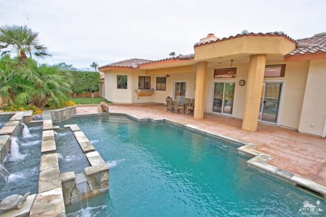 78755 Martinique Drive, Bermuda Dunes, CA 92203 (MLS #218013116) :: Brad Schmett Real Estate Group