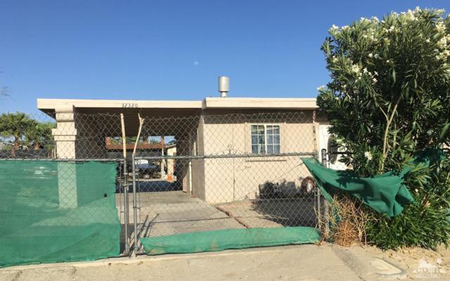 32320 Via Leon, Thousand Palms, CA 92276 (MLS #218013134) :: Deirdre Coit and Associates