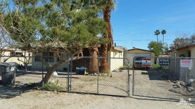 3428 Thermal Place, Thermal, CA 92274 (MLS #218013188) :: Team Wasserman