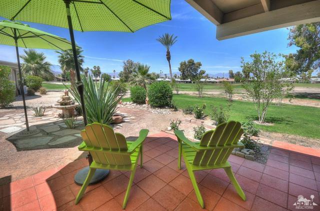 77302 Missouri Drive, Palm Desert, CA 92211 (MLS #218013244) :: Team Wasserman