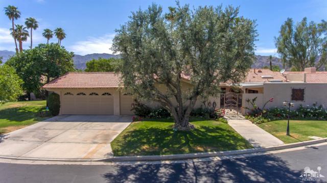 49950 Coachella Drive, La Quinta, CA 92253 (MLS #218013276) :: Hacienda Group Inc