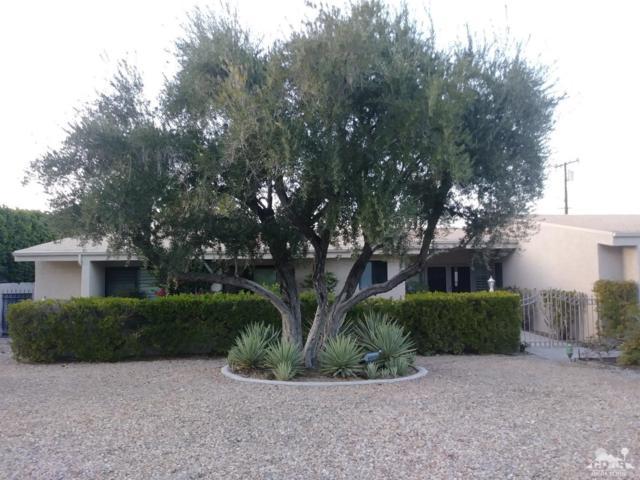 74120 Mockingbird Trail, Indian Wells, CA 92110 (MLS #218013294) :: Team Wasserman