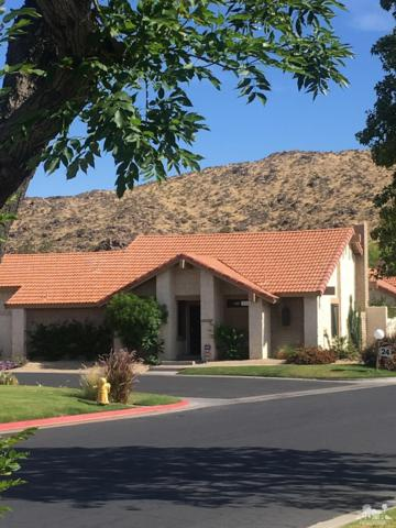 2380 Miramonte Circle W A, Palm Springs, CA 92264 (MLS #218013320) :: Brad Schmett Real Estate Group