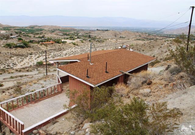 71105 Cholla Way, Palm Desert, CA 92260 (MLS #218013358) :: Brad Schmett Real Estate Group