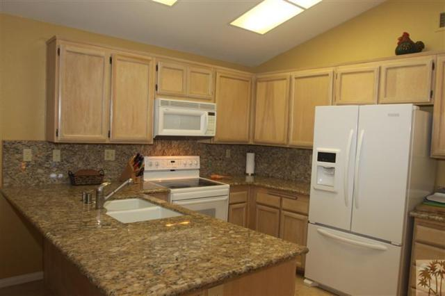 42192 Sultan, Palm Desert, CA 92211 (MLS #218013374) :: Brad Schmett Real Estate Group