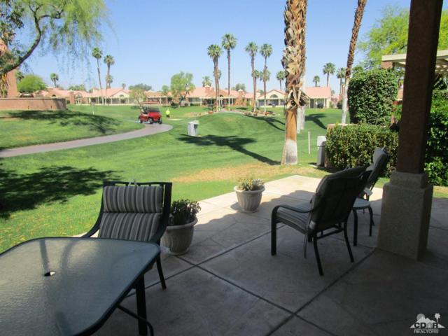 42517 Turqueries Avenue, Palm Desert, CA 92211 (MLS #218013412) :: Brad Schmett Real Estate Group