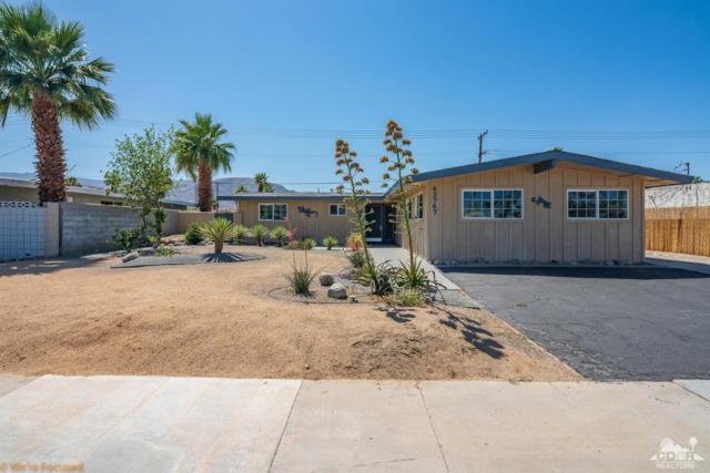 43767 Marigold Drive, Palm Desert, CA 92260 (MLS #218013422) :: Brad Schmett Real Estate Group