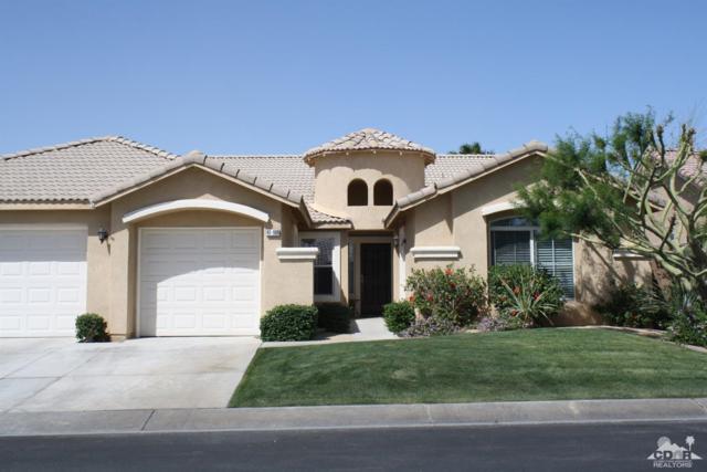 41169 Doak Street, Indio, CA 92203 (MLS #218013436) :: The John Jay Group - Bennion Deville Homes