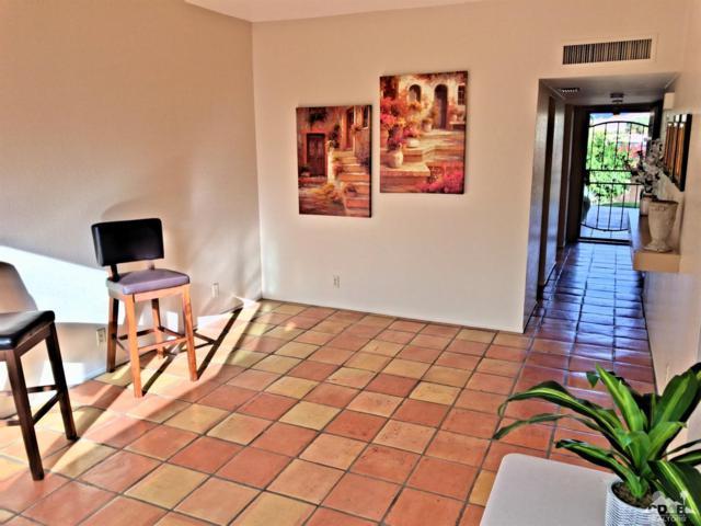 47698 Date Palm Court, Palm Desert, CA 92260 (MLS #218013488) :: Deirdre Coit and Associates