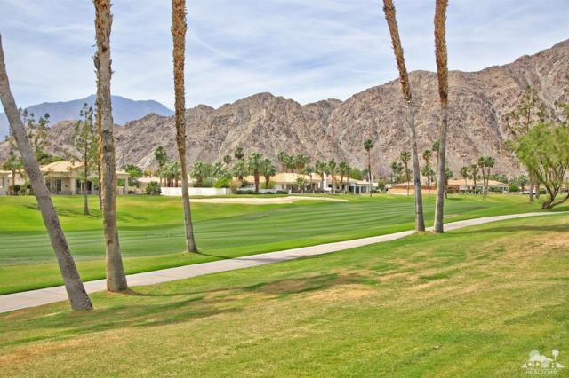 54057 Oakhill, La Quinta, CA 92253 (MLS #218013512) :: Team Wasserman