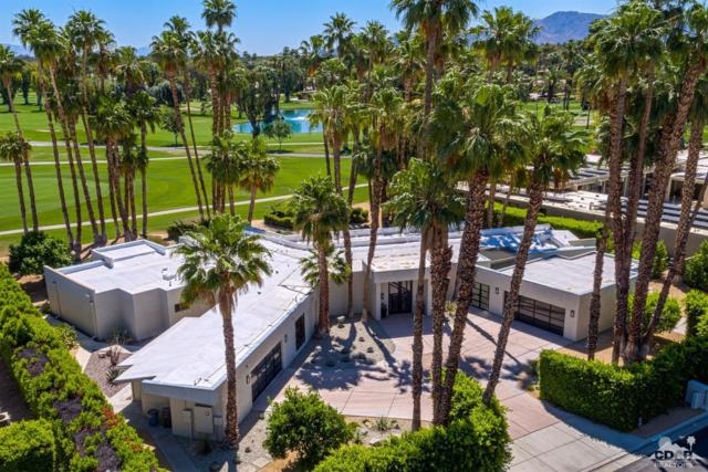 37490 Palm View Road, Rancho Mirage, CA 92270 (MLS #218013526) :: Brad Schmett Real Estate Group
