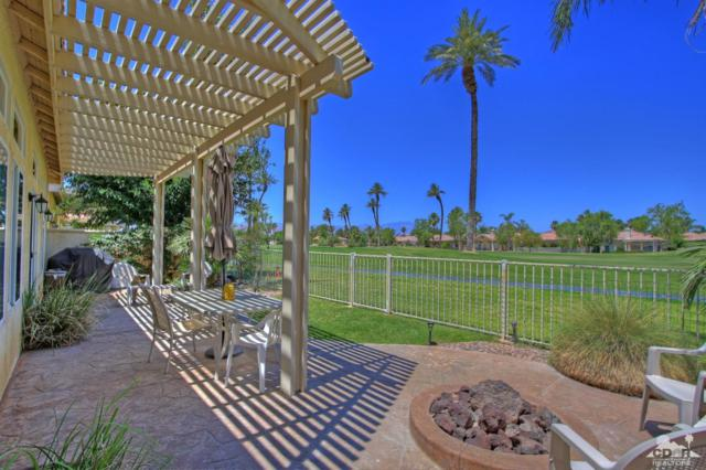 82722 Odlum Drive, Indio, CA 92201 (MLS #218013528) :: Deirdre Coit and Associates