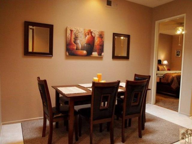 28967 E Portales`, Cathedral City, CA 92234 (MLS #218013542) :: Brad Schmett Real Estate Group