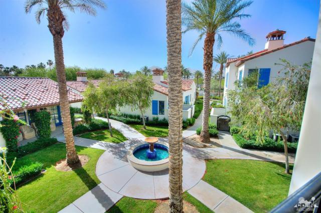 48812 Classic Drive, La Quinta, CA 92253 (MLS #218013556) :: Brad Schmett Real Estate Group