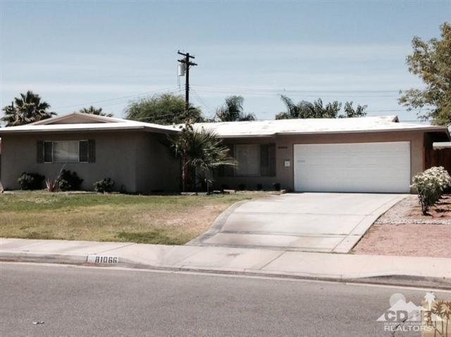 81066 Francis Avenue, Indio, CA 92201 (MLS #218013558) :: The John Jay Group - Bennion Deville Homes