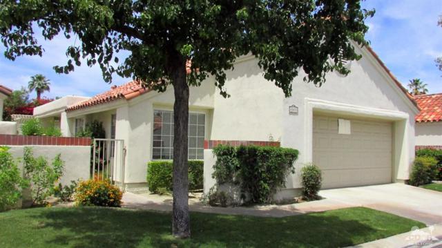 43655 Calle Las Brisas W, Palm Desert, CA 92211 (MLS #218013560) :: Hacienda Group Inc