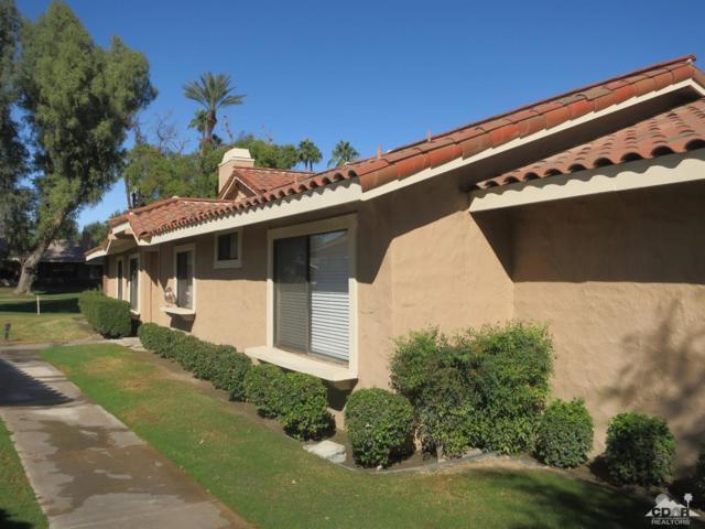284 Avenida Del Sol, Palm Desert, CA 92260 (MLS #218013590) :: Deirdre Coit and Associates