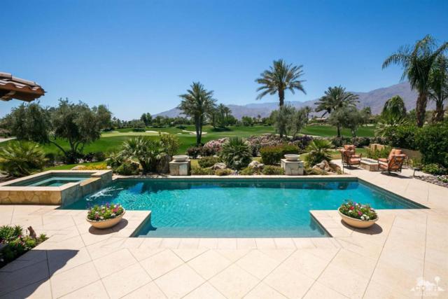 58106 Aracena, La Quinta, CA 92253 (MLS #218013602) :: Brad Schmett Real Estate Group