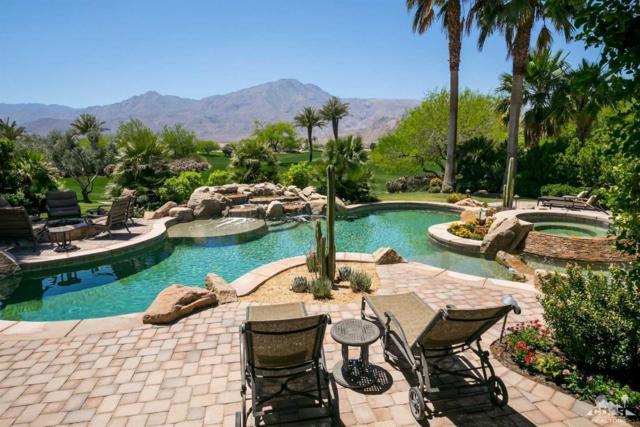 81455 Andalusia, La Quinta, CA 92253 (MLS #218013604) :: Team Wasserman