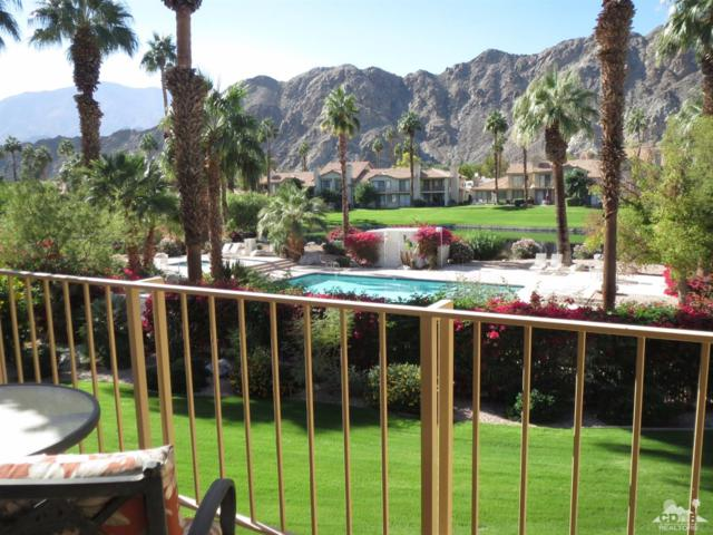55249 Tanglewood, La Quinta, CA 92253 (MLS #218013618) :: Team Wasserman