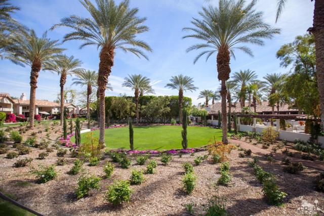48080 Via Vallarta, La Quinta, CA 92253 (MLS #218013624) :: Deirdre Coit and Associates