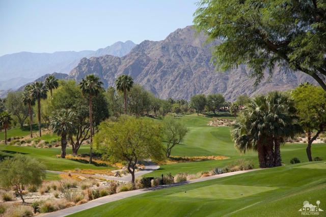 48430 Casita Drive, La Quinta, CA 92253 (MLS #218013626) :: Deirdre Coit and Associates