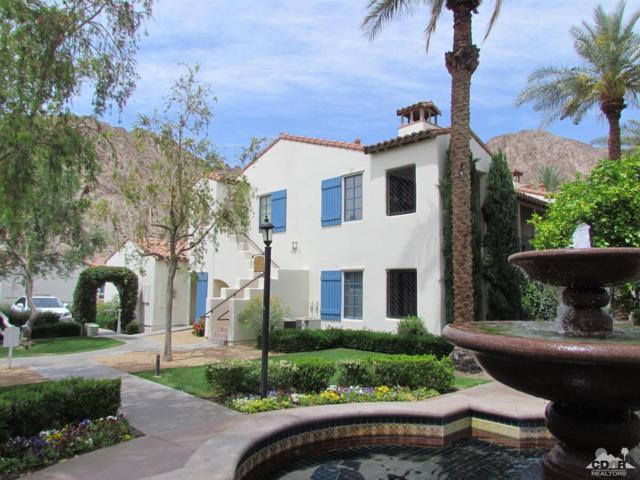 48576 Legacy Drive, La Quinta, CA 92253 (MLS #218013648) :: Brad Schmett Real Estate Group