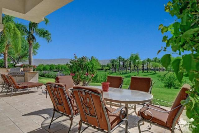 304 White Horse Trail, Palm Desert, CA 92211 (MLS #218013678) :: The Jelmberg Team