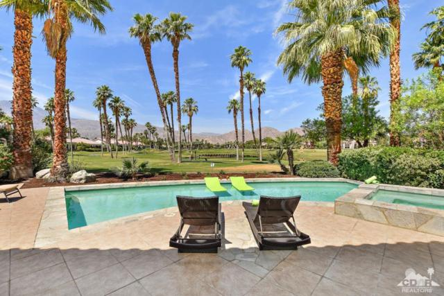 81180 Legends Way, La Quinta, CA 92253 (MLS #218013686) :: Team Wasserman