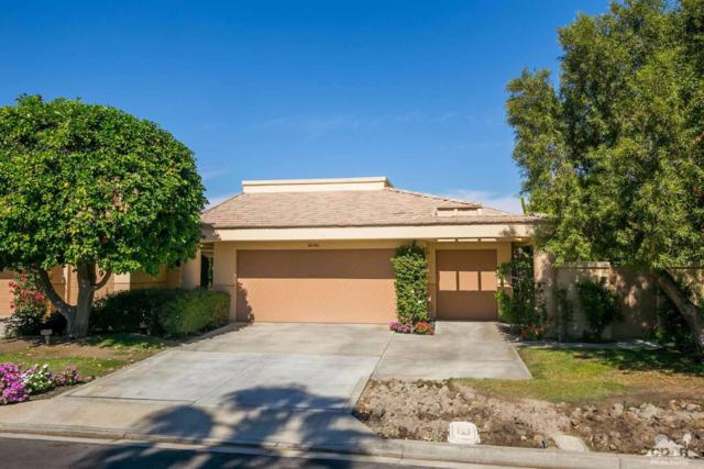 80473 Pebble Beach, La Quinta, CA 92253 (MLS #218013688) :: Deirdre Coit and Associates