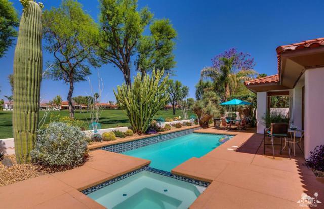 79200 Citrus, La Quinta, CA 92253 (MLS #218013712) :: Brad Schmett Real Estate Group