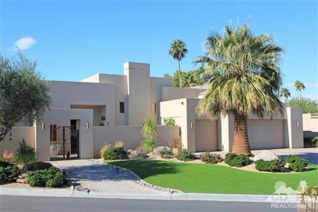 75780 Temple Lane, Palm Desert, CA 92211 (MLS #218013720) :: Brad Schmett Real Estate Group