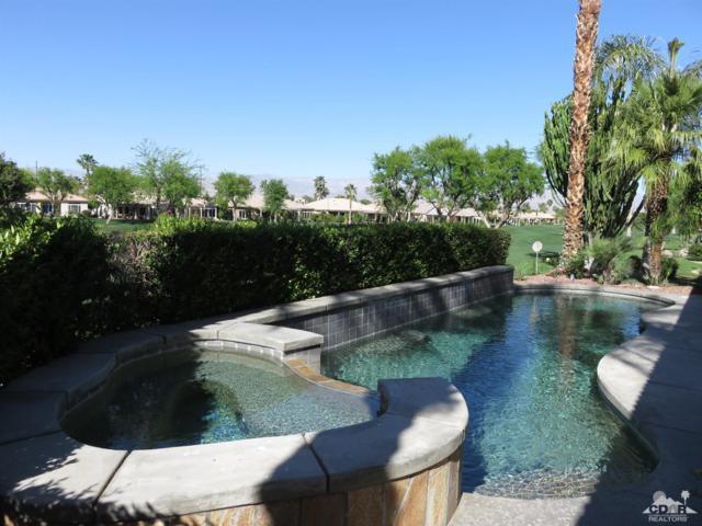 80424 Muirfield Drive, Indio, CA 92201 (MLS #218013744) :: Brad Schmett Real Estate Group
